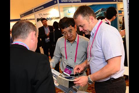 gasworld-singapore-conference-business